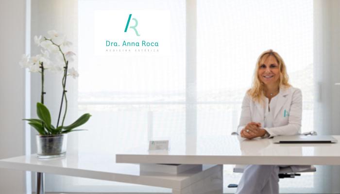 clinica anna roca