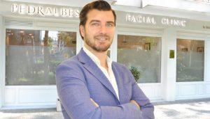 clínicas de tratamiento estético en barcelona
