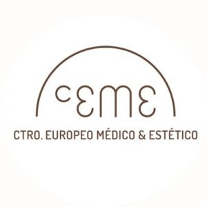 centro europeo medico y estético